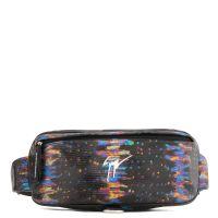 MIRTO - РАЗНЫЕ ЦВЕТА - Belt packs